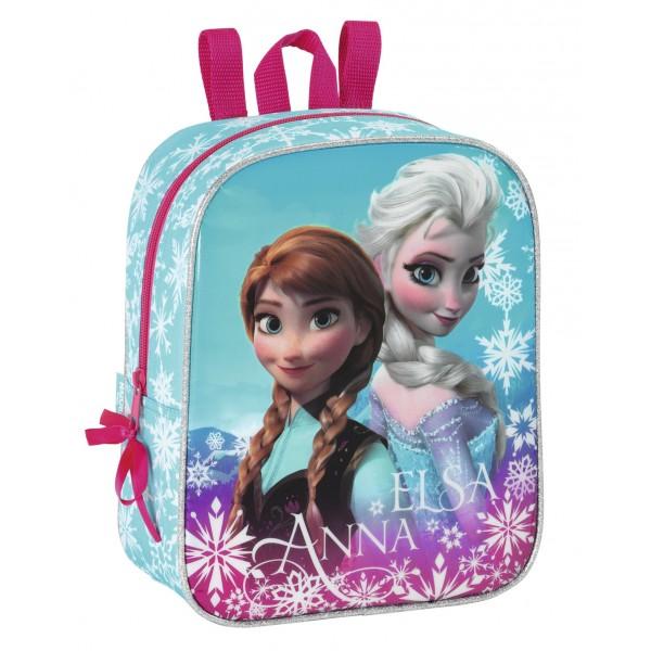 Mini rucsac 22x27cm,Frozen