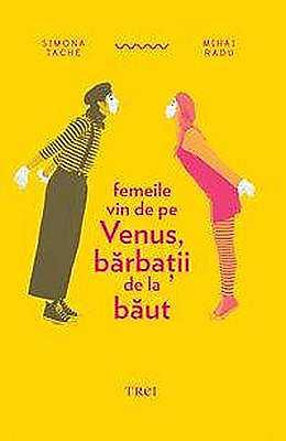 FEMEILE VIN DE PE VENUS,...