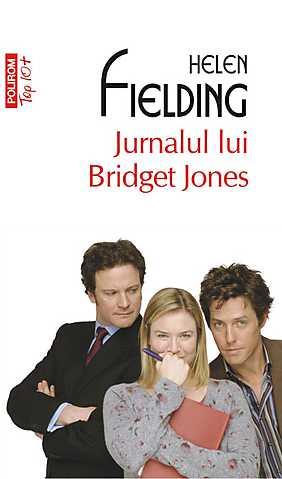 JURNALUL LUI BRIDGET JONES TOP 10