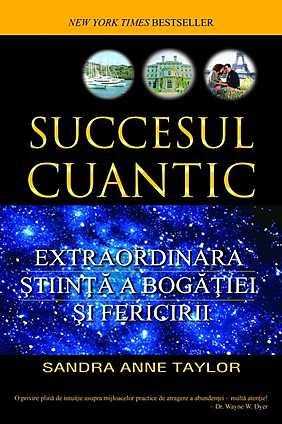 SUCCESUL CUANTIC