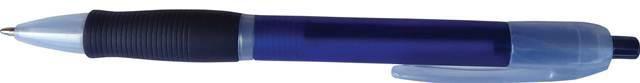 Pix cu mecanism,0.7mm,corp plastic,albas