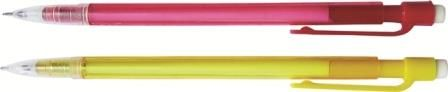 Creion mecanic 0.7mm,Sky Glory,corp plastic