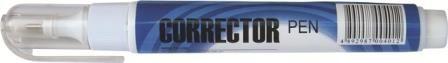 Creion corector Sky Glory,9ml