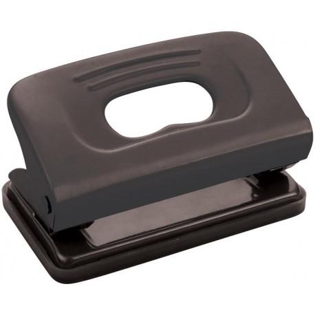 Perforator Memoris,10 coli,2perf.,negru