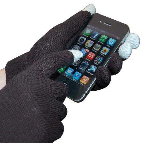 Manusi telefon ecran tactil