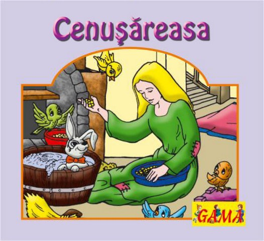 CENUSAREASA PLIANT MARE .