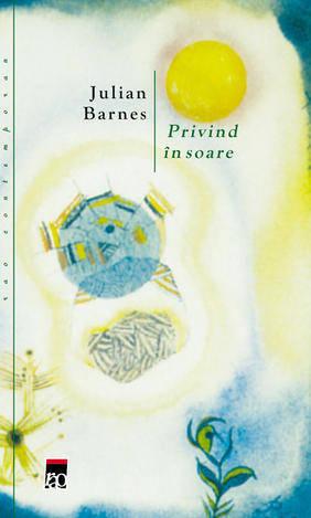 PRIVIND IN SOARE