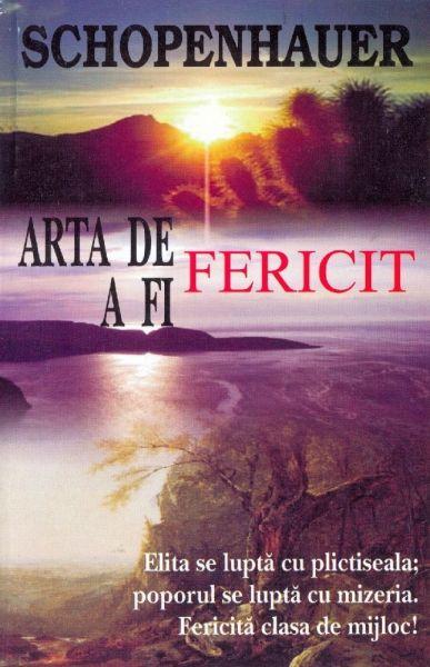 ARTA DE A FI FERICIT