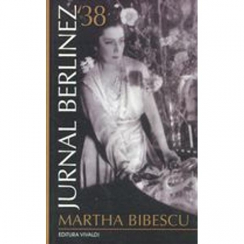 JURNAL BERLINEZ 38 .