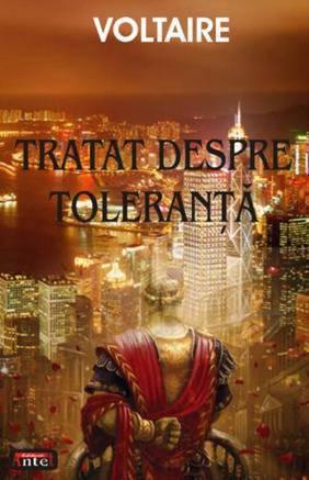TRATAT DESPRE TOLERANTA