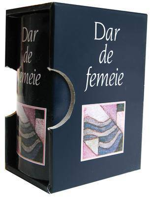 EXLEY: DAR DE FEMEIE
