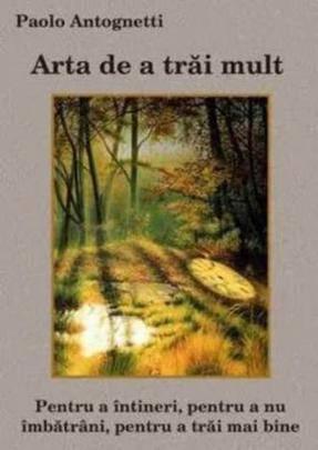 ARTA DE A TRAI MULT