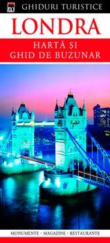 MINIGHID - LONDRA .