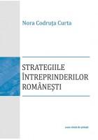 STRATEGIILE INTREPRINDERILOR ROMANESTI