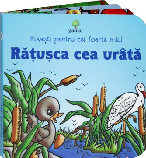 RATUSCA CEA URATA/ PFM