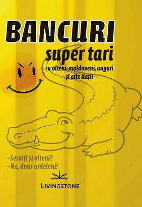 BANCURI SUPERTARI