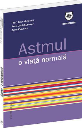 ASTMUL - O VIATA NORMAL A