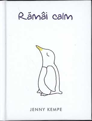 RAMAI CALM