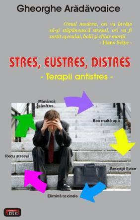 STRES, EUSTRES, DISTRES