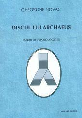 DISCUL LUI ARCHAEUS