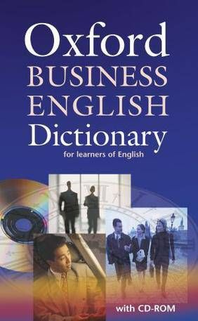 OXFORD STUDENT\'S DICTIONARY FOR LEARNERS USING ENG. TO STUDY OTHER SUBJ.NEW EDITIA  ADVANCED WITH CD-ROM