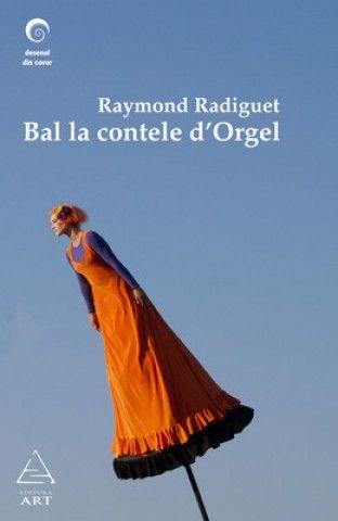 BAL LA CONTELE D ORGEL .
