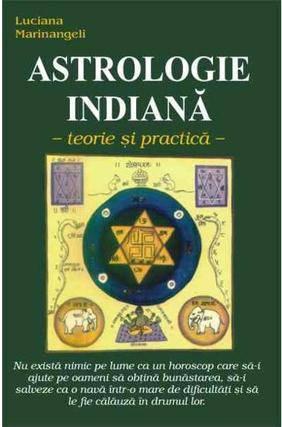 ASTROLOGIE INDIANA