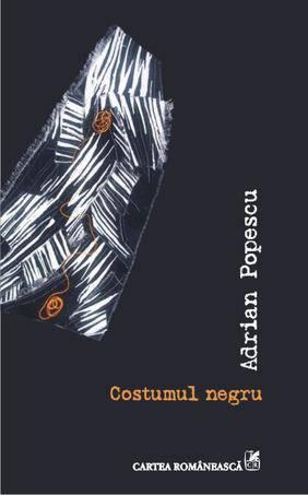 COSTUMUL NEGRU
