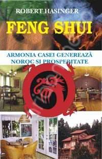 FENG SHUI. ARMONIA CASEI