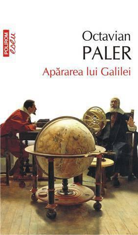APARAREA LUI GALILEI EDITIA 2013