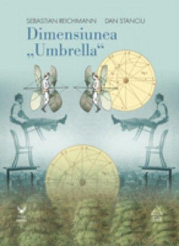 DIMENSIUNEA UMBRELLA A