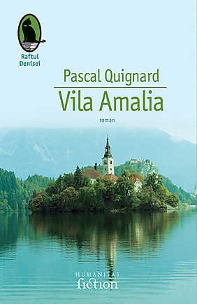 VILA AMALIA (ED.II) .