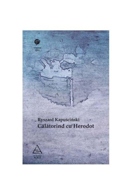 CALATORIND CU HERODOT .