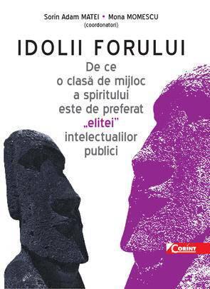 IDOLII FORULUI .