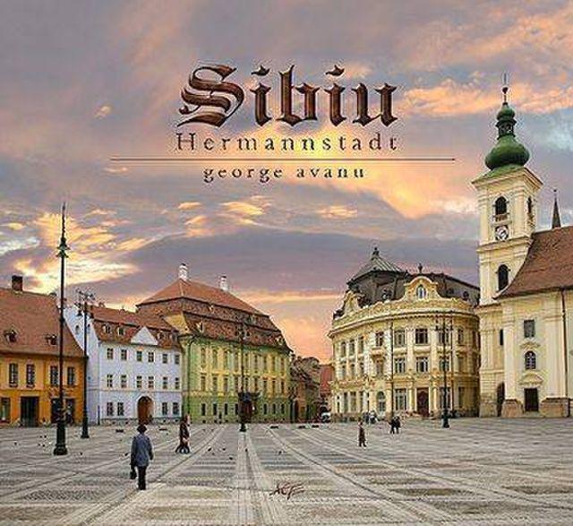 ALBUM SIBIU VOL. II .