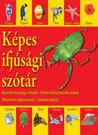 KEPES IFJUSAGY SZOTAR-D ICTIONAR VIZUAL PENTRU