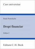DREPT FINANCIAR EDITIA 2