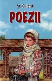 POEZII ST. IOSIF