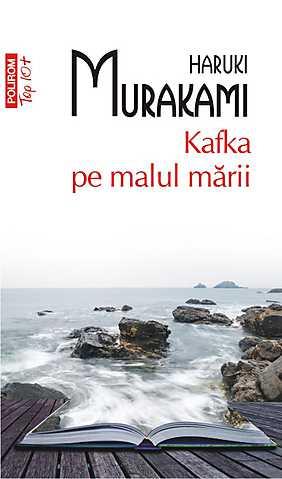 KAFKA PE MALUL MARII TOP 10