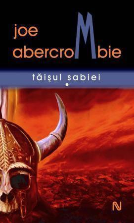 TAISUL SABIEI (2 VOLUME)