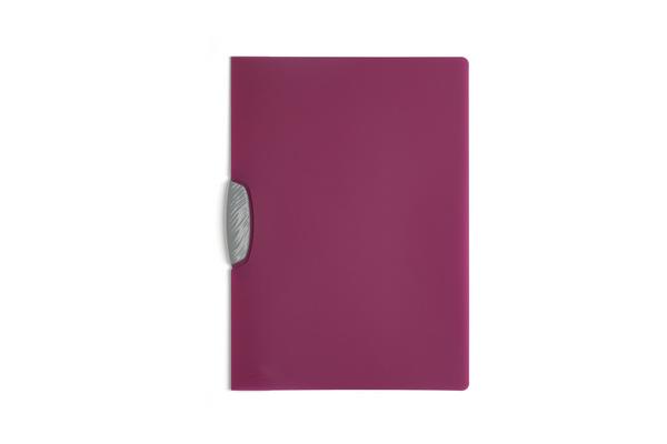 Dosar Swingclip Color,30coli,mov