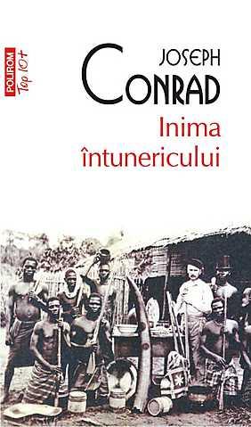 INIMA INTUNERICULUI TOP 10