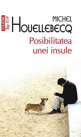 POSIBILITATEA UNEI INSULE TOP 10