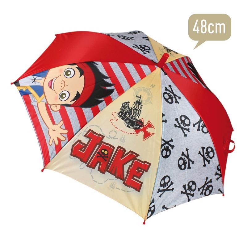 Umbrela automatica 48 cm Jake