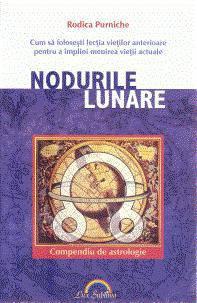 NODURILE LUNARE EDITIA 6