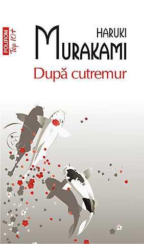 DUPA CUTREMUR TOP 10