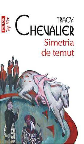 SIMETRIA DE TEMUT TOP 10