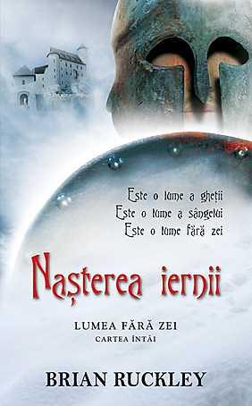 NASTEREA IERNII