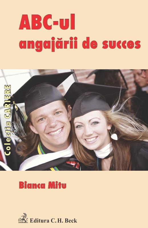ABC-UL ANGAJARII DE SUCCES