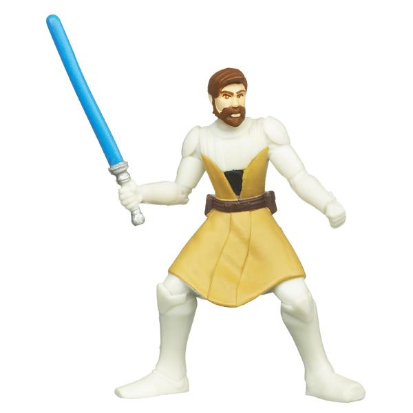 SW Figurine individ Epic Battles